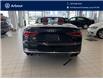2018 Audi S5 3.0T Technik (Stk: U0605) in Laval - Image 10 of 19