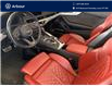 2018 Audi S5 3.0T Technik (Stk: U0605) in Laval - Image 12 of 19