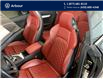 2018 Audi S5 3.0T Technik (Stk: U0605) in Laval - Image 13 of 19