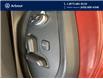2018 Audi S5 3.0T Technik (Stk: U0605) in Laval - Image 14 of 19
