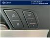 2018 Audi S5 3.0T Technik (Stk: U0605) in Laval - Image 15 of 19