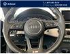 2018 Audi S5 3.0T Technik (Stk: U0605) in Laval - Image 17 of 19