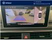 2018 Audi S5 3.0T Technik (Stk: U0605) in Laval - Image 18 of 19