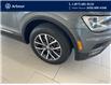 2018 Volkswagen Tiguan Comfortline (Stk: U0613) in Laval - Image 2 of 34