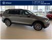 2018 Volkswagen Tiguan Comfortline (Stk: U0613) in Laval - Image 4 of 34