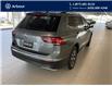 2018 Volkswagen Tiguan Comfortline (Stk: U0613) in Laval - Image 6 of 34