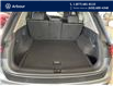 2018 Volkswagen Tiguan Comfortline (Stk: U0613) in Laval - Image 8 of 34