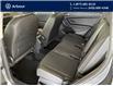 2018 Volkswagen Tiguan Comfortline (Stk: U0613) in Laval - Image 9 of 34