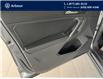2018 Volkswagen Tiguan Comfortline (Stk: U0613) in Laval - Image 11 of 34
