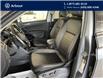 2018 Volkswagen Tiguan Comfortline (Stk: U0613) in Laval - Image 12 of 34