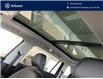 2018 Volkswagen Tiguan Comfortline (Stk: U0613) in Laval - Image 14 of 34