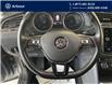 2018 Volkswagen Tiguan Comfortline (Stk: U0613) in Laval - Image 15 of 34