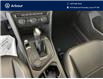 2018 Volkswagen Tiguan Comfortline (Stk: U0613) in Laval - Image 17 of 34