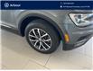 2018 Volkswagen Tiguan Comfortline (Stk: U0613) in Laval - Image 20 of 34