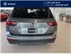 2018 Volkswagen Tiguan Comfortline (Stk: U0613) in Laval - Image 24 of 34