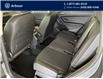 2018 Volkswagen Tiguan Comfortline (Stk: U0613) in Laval - Image 26 of 34