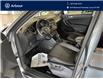 2018 Volkswagen Tiguan Comfortline (Stk: U0613) in Laval - Image 27 of 34