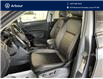 2018 Volkswagen Tiguan Comfortline (Stk: U0613) in Laval - Image 29 of 34