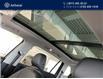 2018 Volkswagen Tiguan Comfortline (Stk: U0613) in Laval - Image 31 of 34