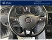 2018 Volkswagen Tiguan Comfortline (Stk: U0613) in Laval - Image 32 of 34
