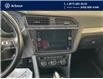 2018 Volkswagen Tiguan Comfortline (Stk: U0613) in Laval - Image 33 of 34