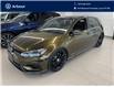 2019 Volkswagen Golf R 2.0 TSI (Stk: U0603) in Laval - Image 1 of 16