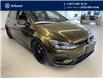 2019 Volkswagen Golf R 2.0 TSI (Stk: U0603) in Laval - Image 2 of 16