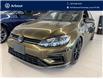 2019 Volkswagen Golf R 2.0 TSI (Stk: U0603) in Laval - Image 4 of 16
