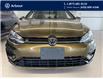 2019 Volkswagen Golf R 2.0 TSI (Stk: U0603) in Laval - Image 5 of 16