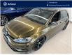 2019 Volkswagen Golf R 2.0 TSI (Stk: U0603) in Laval - Image 6 of 16