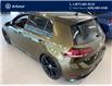 2019 Volkswagen Golf R 2.0 TSI (Stk: U0603) in Laval - Image 7 of 16