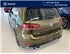 2019 Volkswagen Golf R 2.0 TSI (Stk: U0603) in Laval - Image 8 of 16