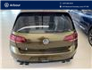 2019 Volkswagen Golf R 2.0 TSI (Stk: U0603) in Laval - Image 9 of 16