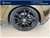 2019 Volkswagen Golf R 2.0 TSI (Stk: U0603) in Laval - Image 10 of 16