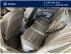 2019 Volkswagen Golf R 2.0 TSI (Stk: U0603) in Laval - Image 11 of 16