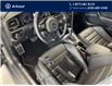 2019 Volkswagen Golf R 2.0 TSI (Stk: U0603) in Laval - Image 12 of 16