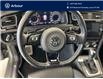 2019 Volkswagen Golf R 2.0 TSI (Stk: U0603) in Laval - Image 14 of 16