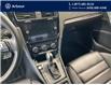 2019 Volkswagen Golf R 2.0 TSI (Stk: U0603) in Laval - Image 15 of 16