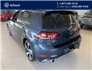 2018 Volkswagen Golf GTI 5-Door Autobahn (Stk: U0627) in Laval - Image 2 of 17