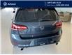 2018 Volkswagen Golf GTI 5-Door Autobahn (Stk: U0627) in Laval - Image 3 of 17