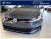 2018 Volkswagen Golf GTI 5-Door Autobahn (Stk: U0627) in Laval - Image 4 of 17