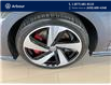 2018 Volkswagen Golf GTI 5-Door Autobahn (Stk: U0627) in Laval - Image 5 of 17