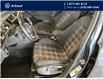 2018 Volkswagen Golf GTI 5-Door Autobahn (Stk: U0627) in Laval - Image 8 of 17