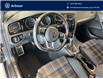 2018 Volkswagen Golf GTI 5-Door Autobahn (Stk: U0627) in Laval - Image 9 of 17