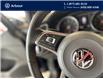 2018 Volkswagen Golf GTI 5-Door Autobahn (Stk: U0627) in Laval - Image 11 of 17