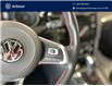 2018 Volkswagen Golf GTI 5-Door Autobahn (Stk: U0627) in Laval - Image 12 of 17