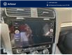2018 Volkswagen Golf GTI 5-Door Autobahn (Stk: U0627) in Laval - Image 14 of 17
