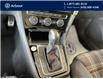 2018 Volkswagen Golf GTI 5-Door Autobahn (Stk: U0627) in Laval - Image 15 of 17