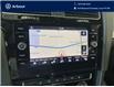 2018 Volkswagen Golf GTI 5-Door Autobahn (Stk: U0627) in Laval - Image 17 of 17