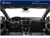 2021 Volkswagen Tiguan Highline (Stk: A210661) in Laval - Image 5 of 9
